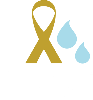 Cleaning 4 Kids
